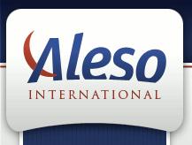 Aleso